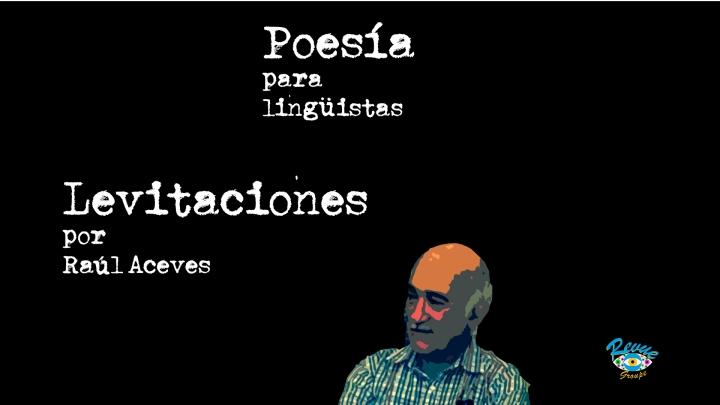 Poesía-para-lingüistas-Aceves