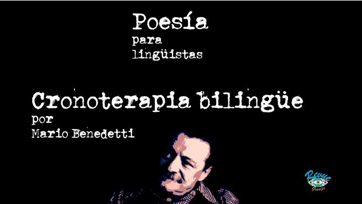 Poesía-para-lingüistas-Benedetti