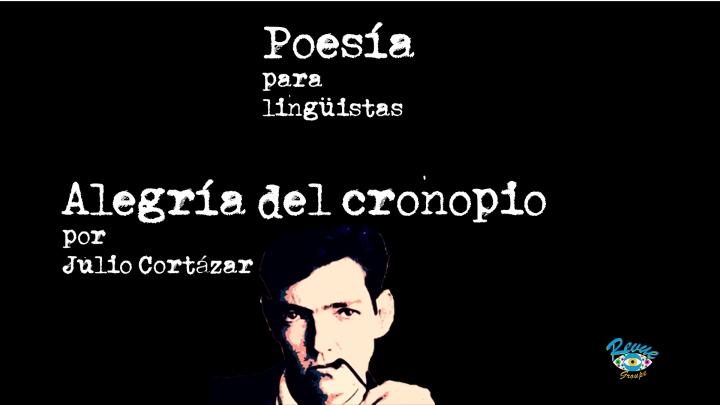 Poesía-para-lingüistas-Cortázar