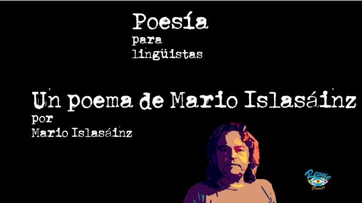 Poesía-para-lingüistas-Islasáinz