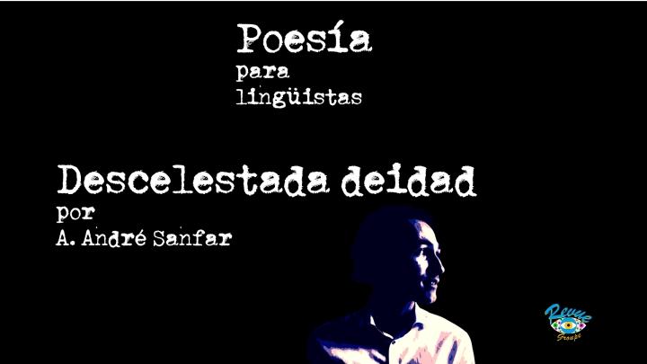 Poesía-para-lingüistas-Sanfar